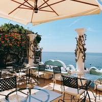Ristorante Terrazza Celè Italian Restaurant