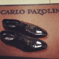 Das Foto wurde bei Carlo Pazolini von X am 1/12/2013 aufgenommen