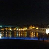 7/21/2013に👑Yulimu 👑がSole&Mareで撮った写真