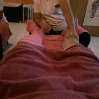 body to body massage spa kungsholmen