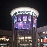 Foto tomada en Forum Kayseri por Yunus M. el 1/26/2013