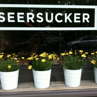 1/29/2014にSeersuckerがSeersuckerで撮った写真