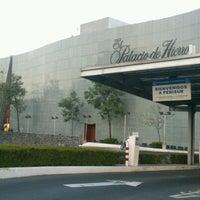 2ba3fcf41fe ... 2 2 2013 tarihinde Bonnie P.ziyaretçi tarafından El Palacio de Hierro   ...