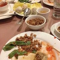 11/20/2012 tarihinde Nikki W.ziyaretçi tarafından Shanghai Garden'de çekilen fotoğraf