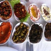 Foto scattata a Antakya Restaurant da Jacob d. il 10/4/2012