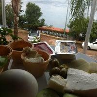 3/22/2013에 Dilek Ş.님이 Narr Hotel에서 찍은 사진