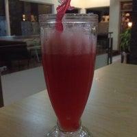 Foto scattata a Bromo View Hotel & Restaurant da Елена П. il 3/17/2013
