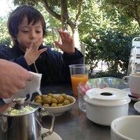 Foto scattata a Aulazero da Nines M. il 11/1/2012