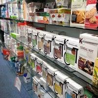Foto tomada en Farmacia Internacional por Nines M. el 12/3/2012
