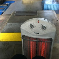 WA State Emissions Testing Center - Haller Lake - 10 tips