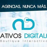 Foto scattata a Nativos Digitales da Nativos Digitales il 3/11/2014