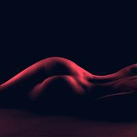 Maria brink nude