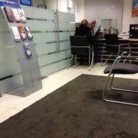 помощь в получении кредитной карты с плохой кредитной историей и просрочкой в москве
