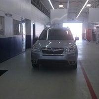 Grayson Hyundai Knoxville Tn >> Grayson Hyundai Subaru Auto Dealership