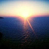 6/26/2013 tarihinde Elif G.ziyaretçi tarafından Yıldıztepe'de çekilen fotoğraf