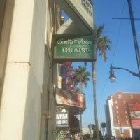 Das Foto wurde bei Stella Adler Academy of Acting and Theater von Allison R. am 9/19/2013 aufgenommen