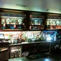 Apartment - Bar in Belfast
