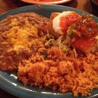 Foto scattata a Casa Mexico da Miracle H. il 2/15/2014