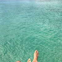 Cala Bassa Beach Clup - Ibiza (Cbbc) - Ibiza, Islas Baleares