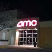 Amc Dutch Square 14 Showtimes Movie Tickets >> Amc Dutch Square 14 Northwest Columbia 421 Bush River Rd Unit 80