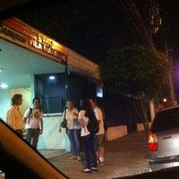 Foto tirada no(a) Plott Line por Bruno C. em 12/7/2012