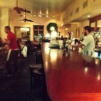 12/23/2012にGabby V.がLiberty Barで撮った写真