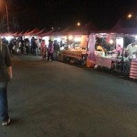 3/19/2013 tarihinde Amirul I.ziyaretçi tarafından Uptown Jalan Reko'de çekilen fotoğraf