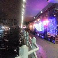 รูปภาพถ่ายที่ Galata Junior Restaurant โดย Serap ♡. เมื่อ 12/17/2012
