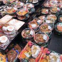 南 新鮮 葛西 市場