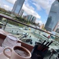 Снимок сделан в Sapphire Çarşı пользователем 🦅THELARA🦅 4/14/2019