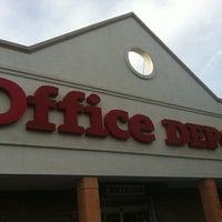 facturar office depot