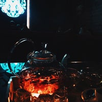 Foto tirada no(a) Мята Lounge por Christina C. em 10/7/2017