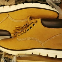 Mareo hacha mezcla  Timberland Outlet - Shoe Store in 东涌