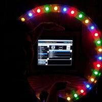 Foto scattata a Funhouse da Andre M. il 10/14/2012