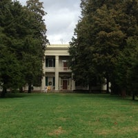 Foto diambil di The Hermitage oleh Anthony P. pada 12/20/2012