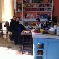 Foto tomada en La Veranda por Андрей К. el 12/14/2013