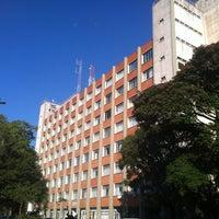 Foto tirada no(a) Secretaria de Segurança Pública (SSP/RS) por Diego W. em 4/23/2013