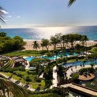 The Westin Hapuna Beach Resort 62 100 Kaunaʻoa Dr