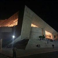 5/1/2013にRicardo R.がAuditorio Nacionalで撮った写真