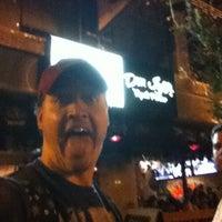 9/17/2014에 Renato F.님이 Don Jefe's Tequila Parlour에서 찍은 사진