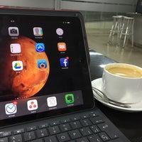 Foto tomada en Webcafeina - Agencia de Marketing Online por nacho s. el 1/10/2017