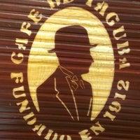 Foto diambil di Café de Tacuba oleh Carol B. pada 3/4/2013