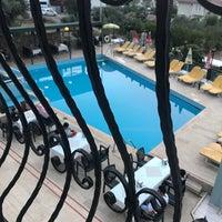 8/4/2017 tarihinde Tc Ahmet W.ziyaretçi tarafından Hotel Cypriot'de çekilen fotoğraf