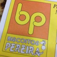 2/15/2013에 Thiago R.님이 Biscoito Pereira에서 찍은 사진