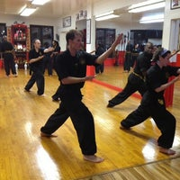 Bo Law Kung Fu Greenwich Village 4 Tips From 124 Visitors