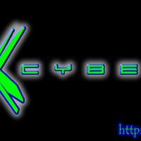 รูปภาพถ่ายที่ Xcyber โดย Xcyber เมื่อ 6/28/2017