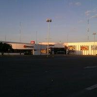 Foto scattata a Plaza Dorada da Jose C. il 12/8/2012