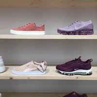 Maha Amsterdam - Boutique de vêtements pour femmes à Grachtengordel-Zuid
