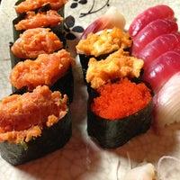 Sensational Teaneck Sushi Buffet Teaneck Nj Download Free Architecture Designs Embacsunscenecom