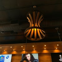 The Public House by Evans Brewing Company - Downtown